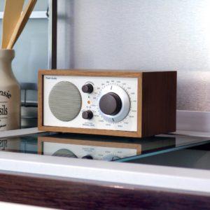 Tivoli radio's